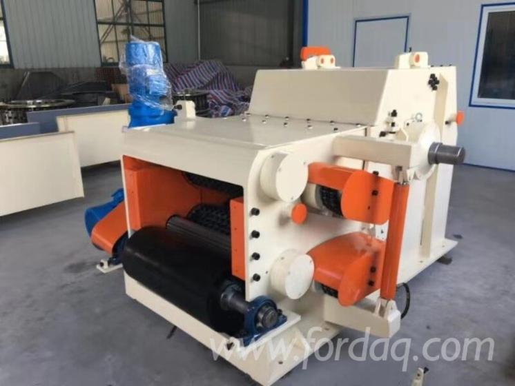 Vend-Machines-%C3%80-Fabriquer-Des-Particules-Shanghai-Neuf