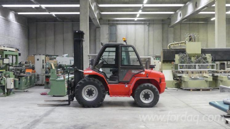 Used-Manitou-M-50-4-Forklift-Truck