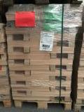 Vender Madeira Maciça Européia 3.2 mm Bélgica