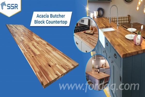 1-Ply-Acacia-Laminated-Finger-Joint-Board-12-38-mm