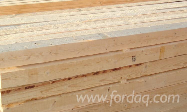 KD-Spruce-Sawn-Lumber-%28Ex-Log%29
