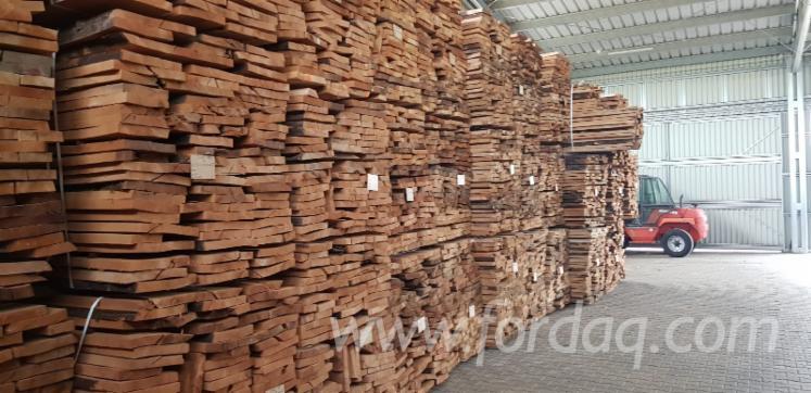 Vindem-Dulapi---Cherestea-Netivit%C4%83-Fag-40-mm