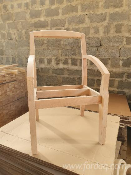 Selling-Beech-Chair-Elements