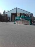 null - Actions scierie à vendre - PPUH TRAK Sp. zoo., Pologne