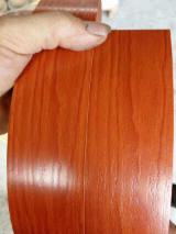 null - PVC Edge Banding (China), 0.4-5 mm