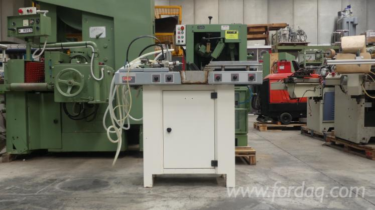 Glue-Spreading-Machines-for-Windows-and-Doors--PIZZI-9038