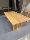 Oak Table For Sale, 1600x1000