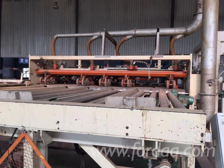 Mejo-Pullman-Panel-Production-Plant