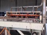 Panel Production Plant/equipment MEJO/PULLMAN Б / У Китай