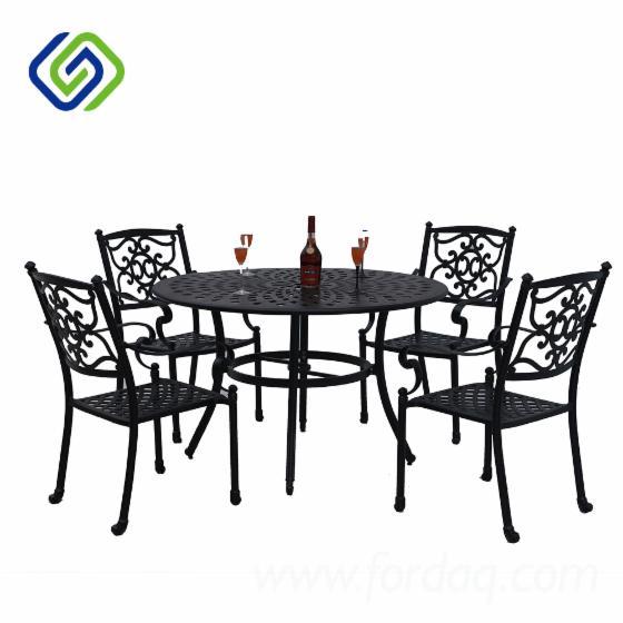 Fendias-Cafe-Bistro-White-Patio-Set-Furniture-%28Table--