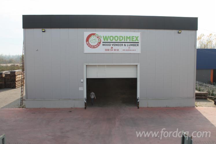 White-Oak-Veneer-Sales-From-Direct