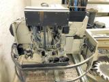 Machines À Bois - ROVER 24 FT (FT-010235) (CNC Centre d'usinage)