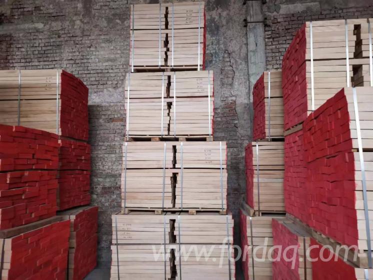 KD-Beech-Planks--A-AB