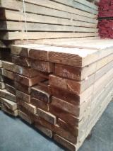 We Manufacture Pine Timber, 5-10 mm