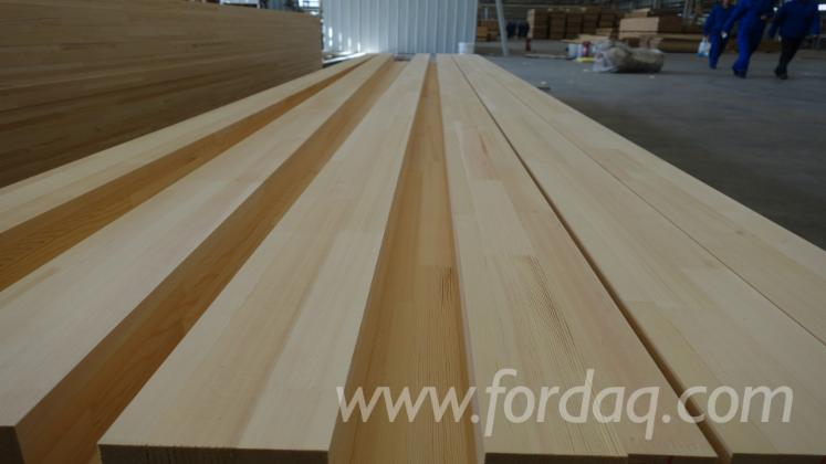 Europ%C3%A4isches-Nadelholz--Massivholz