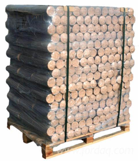 Vender Briquets De Madeira Faia Roménia