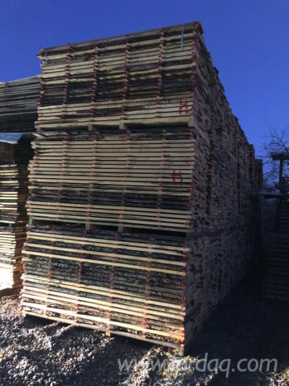 Vindem-Cherestea-Netivit%C4%83-bulzi-Stejar-32-mm