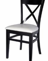 Купити Або Продати  Стільці Для Їдалень - Стільці Для Їдалень, Традиційний, 150 - 2000 штук щомісячно