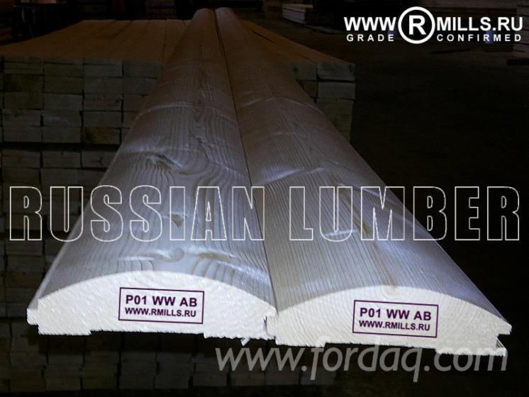 Solid-Wood--Siberian-Spruce