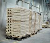 Vender Madeira Esquadriada Faia 45-100 mm