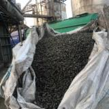 Sunflower Husk Pellets For Sale, 8 mm