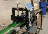 null - Neu Timbermark Sojet Timbermark Sojet Dekordruckanlagen Zu Verkaufen Großbritannien
