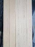 Wear Layer Oak Flooring, 3 mm Thick
