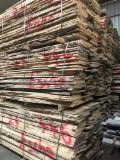Hardwood Lumber Loose For Sale - Loose, Brown Ash