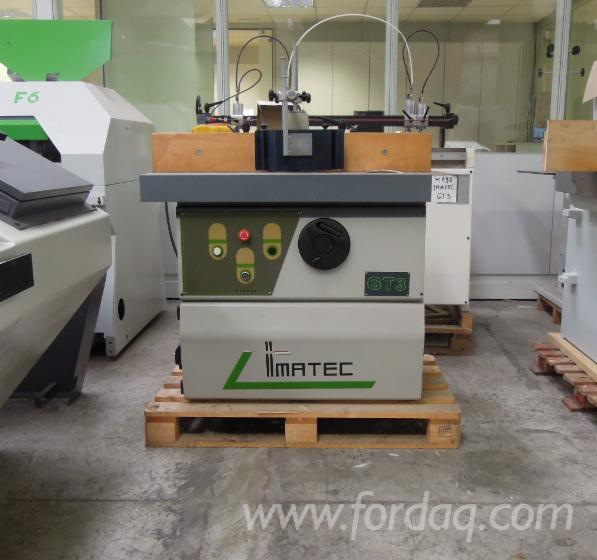 Milling-Machine-Vertical-Imatec