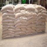 A1 & A2 Fir Wood Pellets, 15 kg/bag
