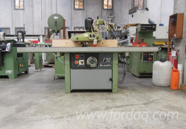 Toupie---Spindle-Milling-Machine-Casolin-F90