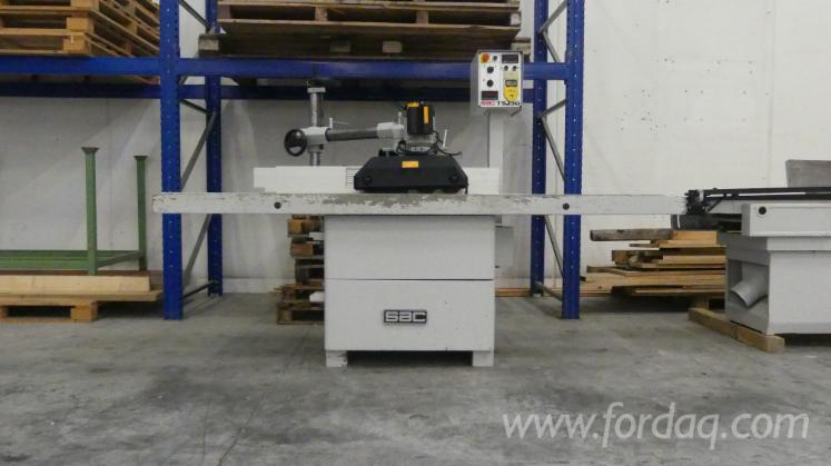 Spindle-Milling-Machine-SAC-TS