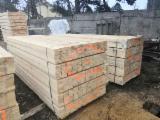 Spruce Lumber, AD, 2980+ mm