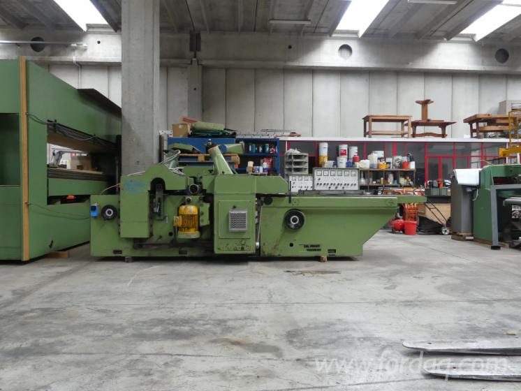 Four-Side-Planer-SALVADEO-400-x-150--