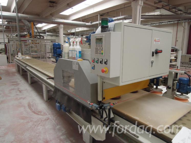 Polishing-Machines-Emme---Elle-B-A-S--1000-B-U%C5%BCywane