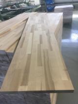 null - Vendo Pannello Massiccio Monostrato Betulla 18-70 mm