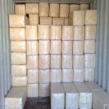Pine Wood Shavings - Best Quality and Price