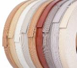 0.4mm to 5mm PVC Edge banding for furniture