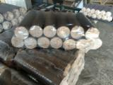 Vender Briquets De Madeira Faia Eslováquia