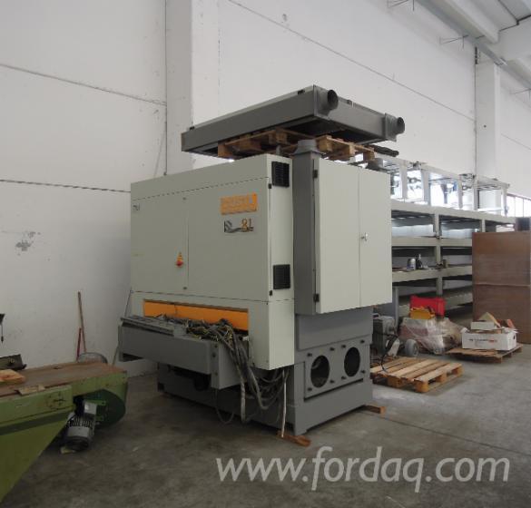 Sanding-Machines-With-Sanding-Belt-Costa-Levigatrici-81-CT-1350-U%C5%BCywane