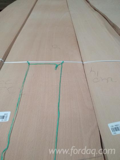 Best-Wood-Veneer-Sheets-Prices-in-Turkey-from-Direct