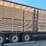 Vender Tábuas (pranchas) Pinus - Sequóia Vermelha, Pinheiro Siberiano FSC 16 mm