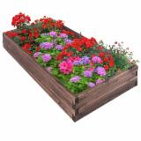 Find best timber supplies on Fordaq - Gia Tran Wood - Wood Flower Box