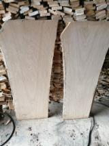 Find best timber supplies on Fordaq - Tez  - Beech, Oak Strips F 1aX from Poland