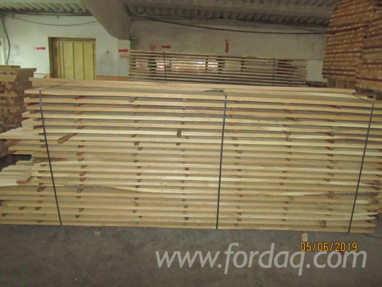 Oak-Planks-%28boards%29-F-1