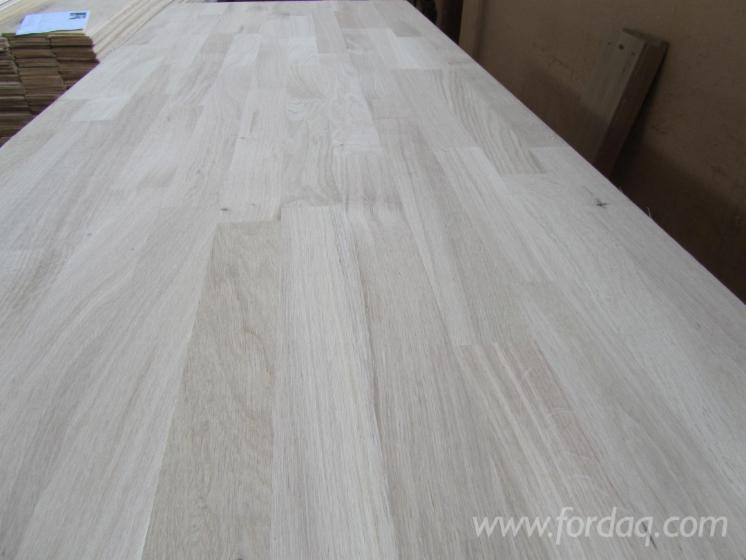 Venta-Panel-De-Madera-Maciza-De-1-Capa-Roble-20-mm