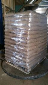 Vender Pellets De Madeira Abeto , Abeto - Whitewood DINplus Ucrânia