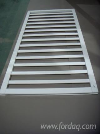 Componentes-Para-M%C3%B3veis-Freixo-Branco---Faia