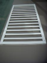 Beech Wood Components - Buying White Ash/Beech/Birch Furniture Components (White Lacquered)