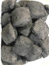 Vender Briquets De Carvão Polônia